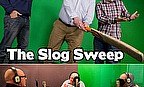 The Slog Sweep, episode 4
