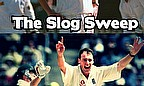 The Slog Sweep - episode 5