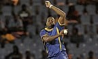 Kieron Pollard talks CPL, IPL and more...