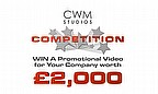 Win A Promotional Video For Your Cricket Club Sponsor