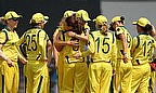 Australia will look to build on their 4-0 ODI series win when they play Pakistan in four Twenty20 Internationals
