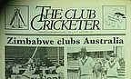 Zimbabwe Beat Australia - Reaction From 1983 & 2014