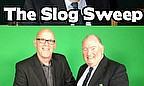 The Slog Sweep, Episodes 17 & 18