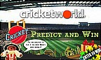 Cricket World Champions League T20 2014 Prediction Game
