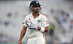 Virat Kohli turns to Tendulkar to overcome slump in form