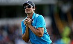 Alastair Cook looks set to retain his place as England's ODI captain