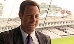 Marcus Trescothick talks to us at Lord's