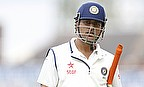 Dhoni Retires After Helping India To A Draw In Third Test