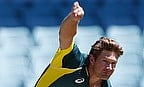 Shane Watson In Doubt For The Tri-Series Finals