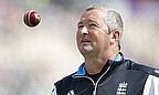 England Seamers Excited For Perth Knockout - Paul Farbrace