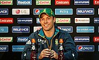 World Cup Vital But It's Just Another Tournament - AB De Villiers