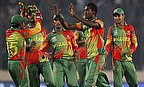 Bangladesh - A Long Held Promise Still Due