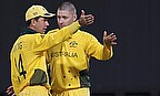 Michael Clarke Should Quit ODIs After World Cup - Ponting