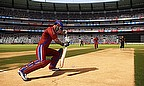 Don Bradman Cricket On Xbox One & PS4