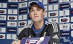 England Need To Do Well Against Big Teams - Woakes