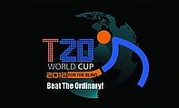 Cricket Video - India Beat Pakistan To Win Blind Cricket Twenty20 World Cup - Cricket World TV