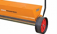 SISIS Truspred Cricket Wicket Spreader