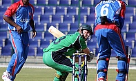 ICC WT20 2014 Qualifier