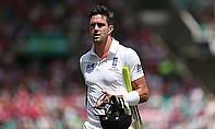 Reaction: ECB Dumps KP - Right or Wrong?