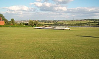 Kexborough Cricket Club
