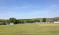 Crompton Cricket Club