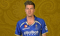 Rajasthan Royals Players Open Up