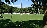 Abbots Leigh Cricket Club