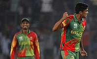 India in Bangladesh