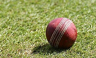 NYC Mayor's Cup Game - 21st June 2014