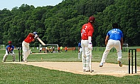 Queens All Stars Win NYC Mayor's Cup