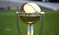 World Cup Trophy To Visit Papua New Guinea