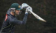 Michael Clarke Set To Return From Injury