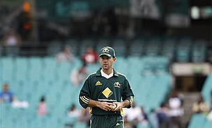 Australia Concerned With Final Test Preparations