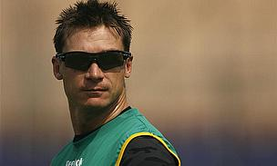 Steyn Grabs Five As South Africa Complete Big Win