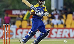 Jayawardene: We Need To Pull Our Socks Up