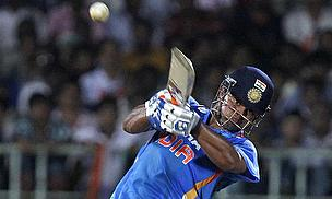 India Cruise To Victory In Dambulla