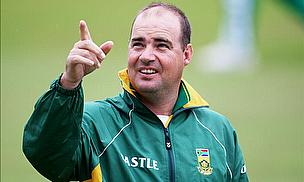 Arthur Confident That Botha Will Be Cleared Again