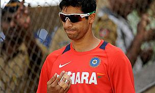 Zaheer, Tendulkar Rested, Nayar And Nehra Called Up