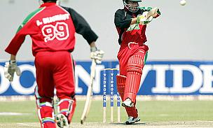 Coventry Smashes Records As Zimbabwe Post 312