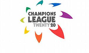 Champions League Clarifies Player Qualification Rules