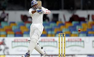 Sri Lanka Bat First In Tri-Series Opener