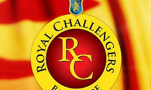 IPL 2010 Preview - Royal Challengers Bangalore