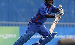 Shahzad Added To ODI Squad After Sidebottom Injury