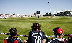 Is Your Hotel Booked For The NatWest ODI Series?