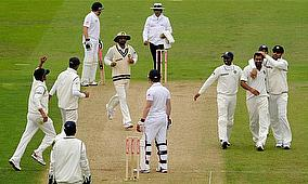 Catching the cricket action in August With HolidayExtras