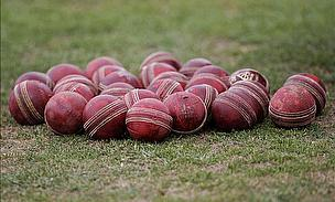 McCarthy Takes 1,000th League Wicket In Win