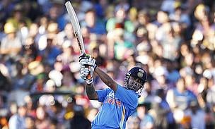 Gambhir The Biggest Buy At Opening IPL Auction