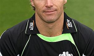 Glamorgan Sign Former Surrey Captain Walters