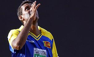 Maharoof Set For County Stint With Lancashire