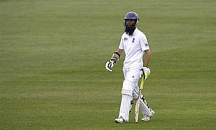 Moeen Ali Signs New Worcestershire Contract